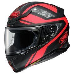 8362838c 11 Best Motorcycle Helmets images in 2019   Motorcycle helmets, Bike ...
