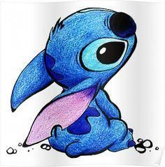You Will Enjoy Art Drawing By Using These Helpful Suggestions Artdrawing Cute Disney Drawings Cute Stitch Disney Art Drawings
