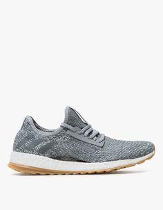adidas superstar scarpe canti facile ai piedi scarpe pinterest