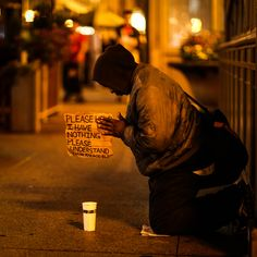 Chicago, Illinois - HomeLess, HomeLessNess, Sans Abris, Poverty, Pobreza, Pauvreté, Povertà, Hopeless, JobLess, бідність, Social Issues, Awareness