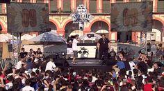 Eude vs Sork (Octavos) Red Bull Batalla de los Gallos 2015 España. Regional Córdoba -  Eude vs Sork (Octavos)  Red Bull Batalla de los Gallos 2015 España. Regional Córdoba - http://batallasderap.net/eude-vs-sork-octavos-red-bull-batalla-de-los-gallos-2015-espana-regional-cordoba/
