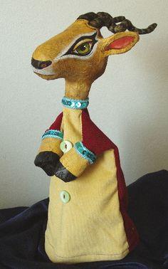 gazelle-sm.jpg