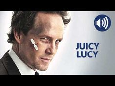Allstate Radio Ad: Twin Cities Juicy Lucy Mayhem