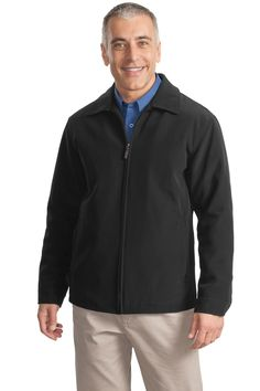 True to Size Apparel - Mens Soft Shell Jacket - Interior pocket, $61.98 (http://truetosizeapparel.com/mens-soft-shell-jacket-interior-pocket/)