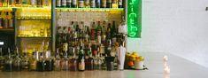 The Best Upper East Side Brunch Spots - New York - The Infatuation York Restaurants, Brunch Spots, Upper East Side, Infatuation, Places To Eat, Pancakes, Middle, Eggs, New York