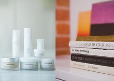 beauty counter - creating change in the beauty industry