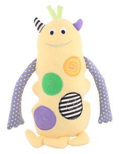 Pin the Sassy toys  giveawayhttp://kidzborn2impress.blogspot.com/2013/02/born-2-impress-baby-toys-review-and.html