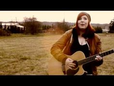 Mary Lambert - Body Love