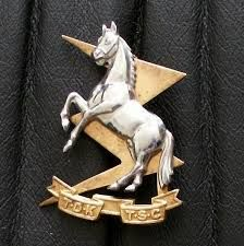 Image result for tiffies Lion Sculpture, Military, War, Statue, Blogging, Africa, Image, Photos, Blog