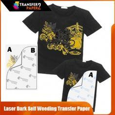 "Rainbow Wave Heat Transfer Vinyl HTV T-Shirt 20/"" Wide Roll Iron On Heat Press"