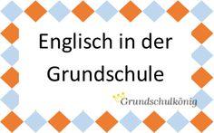 die 10 besten bilder von englisch zeiten in 2017 fremdsprache lernen und deutsche grammatik. Black Bedroom Furniture Sets. Home Design Ideas