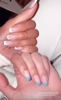 Kylie Jenner Nails, Hair And Nails, Beauty, Jenners, Dog, Closet, Finger Nails, Enamels, Ongles