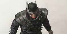 Batjoker: o Batman que ri vai aparecer em breve nos quadrinhos da DC; confira as imagens - Jovem Nerd https://jovemnerd.com.br/nerdnews/batjoker-o-batman-que-ri-vai-aparecer-em-breve-nos-quadrinhos-da-dc-confira-as-imagens/?utm_campaign=crowdfire&utm_content=crowdfire&utm_medium=social&utm_source=pinterest