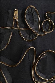 アレキサンダーマックイーン / Alexander McQueen Tシャツ / 半袖 - 日本最大級のブランド通販サイト - &G(アンジー)オンライン 公式サイト