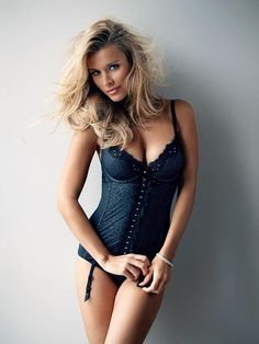 Crazy Horse III will commemorate its fourth successful year of business with an over-the-top celebration, hosted by model and reality star, Joanna Krupa, on Friday, Oct. 18.