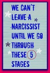 Narcissistic abuse is not like other forms of abuse. The first three stages involve just becoming aware of and understanding what is taking place within the relationship. This is a form of brainwashing unlike you may have experienced before. Narcissistic People, Narcissistic Abuse Recovery, Narcissistic Behavior, Narcissistic Sociopath, Narcissistic Personality Disorder, Sociopath Traits, Leaving A Narcissist, Relationship With A Narcissist, Toxic Relationships