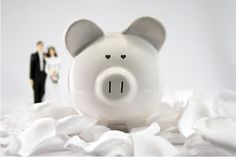 Photo about Financial budgeting and planning after marriage. Image of budgeting, concepts, event - 2377669 Wedding Reception Planning, Wedding Planning Tips, Wedding Tips, Wedding Day, Budget Bride, Budget Wedding, Wedding Budgeting, Average Wedding Costs, Carton Invitation
