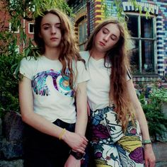let's eat grandma on the highs and lows of growing up in a small town | Photography Eleanor Hardwick