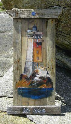 phare-de-la-Vieille-bois-flotté-pointe-du-Raz-déco-