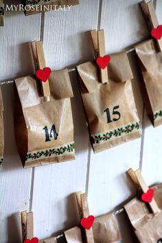 calendario+dell'avvento+fai+da+te,+christmas+diy.JPG (1066×1600)
