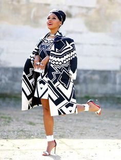 Check Out These Awesome african fashion outfits 9352 African Dresses For Women, African Attire, African Wear, African Women, African Style, African Inspired Fashion, African Print Fashion, Ethnic Fashion, Fashion Prints