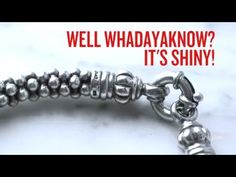 The-Surprising-Way-to-Polish-Silver-Jewlery | Home | PureWow National