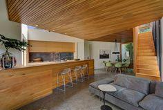 20 Contemporary Eco-Friendly Kitchen Designs