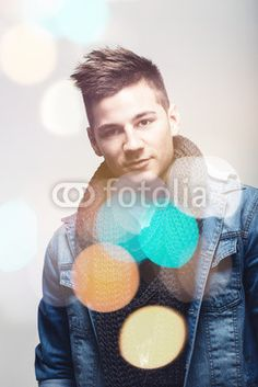 Newest images on Fotolia. New Image, My Images, Portraits, Photography, Fashion, Pictures, Moda, Photograph, Fashion Styles