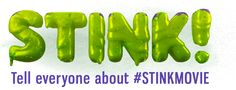 Stink! Watching this changes my view on consumer products and the trade secret chemicals we are being exposed to!