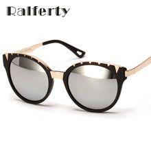 Dames Vintage En Dents de Scie lunettes de Soleil Femmes Cool Miroir Soleil  Lunettes Sport En 2a5f98972099