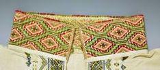 Folk Costume, Costumes, Boho Shorts, Museum, Norway, Women, Fashion, Moda, Dress Up Clothes