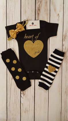 Hey, I found this really awesome Etsy listing at https://www.etsy.com/listing/508986869/heart-of-gold-bodysuit