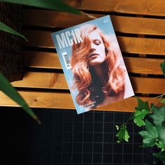 Preparing the exhibition and small releaseparty of the issue #3 next week on Saturday in Hamburg. MC1R is now part of a showroom and co working office in St.Pauli. More about this next week! #hamburg #welovehh #stpauli #ginge #redheadsmagazine #redbeard #magazine #independent #publishing #art #photography #exhibition