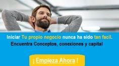 TU SIEMPRE HAS QUERIDO INICIAR TU PROPIO NEGOCIO http://dulceleonroque.ws/