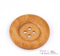 Cheap button replace, Buy Quality button clip directly from China button dealer Suppliers: Wood Buttons Scrapbooking Heart 2 Holes Mixed 21x17mm,100PCs (B23782)US $ 3.10/lotWood Sewing Buttons Scrapbooking Star