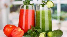 Nastartujte ráno svůj metabolismus!