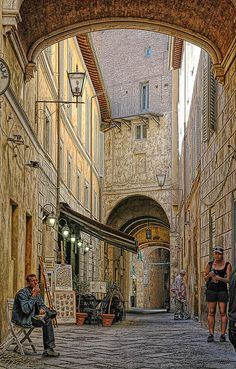 Siena,  province of Siena , Tuscany region. Italy    Me and my guy will be here one day!! ;) @Brandon Banning
