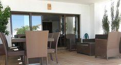 Marina 023, Alcaidesa Direct Property Team, www.alcaidesadirect.com Outdoor Furniture Sets, Outdoor Decor, Stunningly Beautiful, Spain, Luxury, Home Decor, Decoration Home, Room Decor, Sevilla Spain