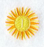 Machine Embroidery Designs at Embroidery Library! - Color Change - A4141 122113
