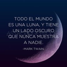#Frases #Quotes #MarkTwain