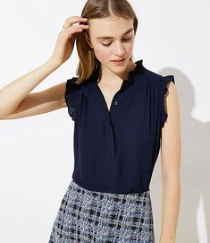 10ad0ca83bee 29 Best Old Navy Spring 2019 images