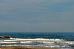 Miss Veedol Beach Misawa, Japan