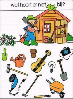 Plantation, Pre School, Speech Therapy, Teaching, Children, Flowers, Crafts, Google, Activities