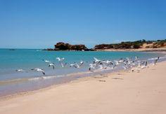 Images of Australia: Broome, Western Australia - Australian Geographic