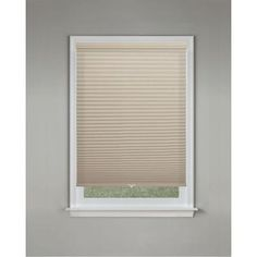 Pets Window And Blinds Amp Shades On Pinterest