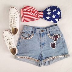 hipster clothes