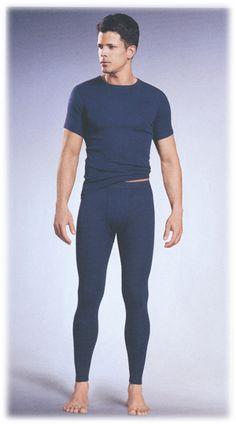 """http://www.the-big-gentleman-club.com/ceceba-funktions-hose-lang-1008-5095-xxl-uebergroesse.html Ein CECEBA Pyjama wie es im Buche steht. In weiß oder blau zu haben. Dieses Modell kennt man unter den Namen """"Dunova""""."""
