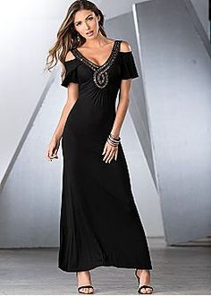 Dresses for Special Occasions - Style & Confidence by VENUS