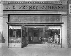 1000 Images About Stores Of Days Gone By On Pinterest
