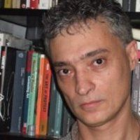 Ivan Bargna Anthropology, Milano, Studio, Culture, Studios, Anthropologie, Studying
